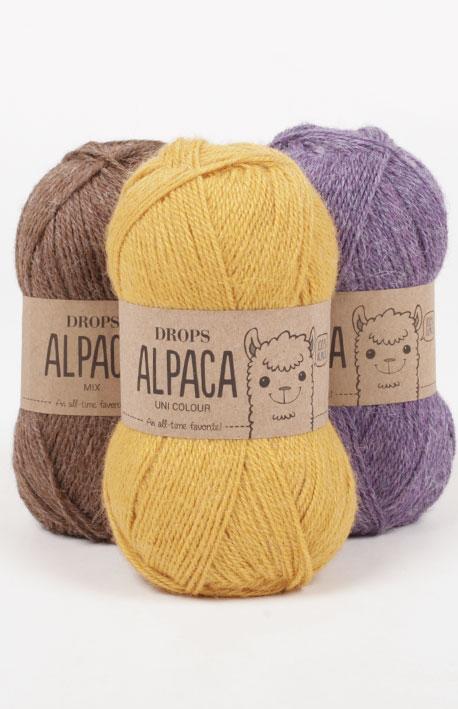 drops-alpaca