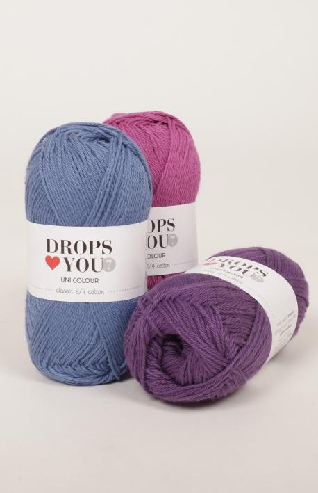 drops_ ♥ You #7_