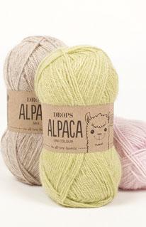 drops_alpaca_produktgalleri2