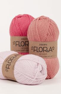 drops_flora.produktgalleri2