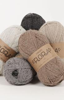 drops_flora.produktgalleri3