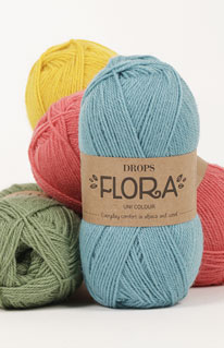 drops_flora.produktgalleri4