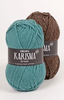drops_karisma_galleribilder2