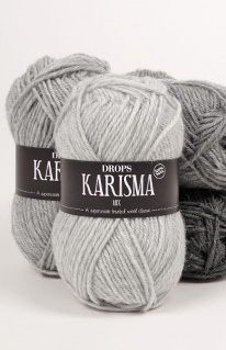 drops_karisma_galleribilder3