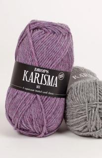 drops_karisma_galleribilder4