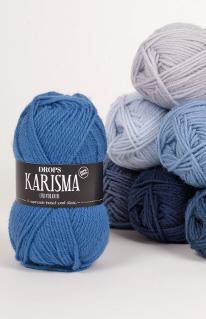 drops_karisma_galleribilder5