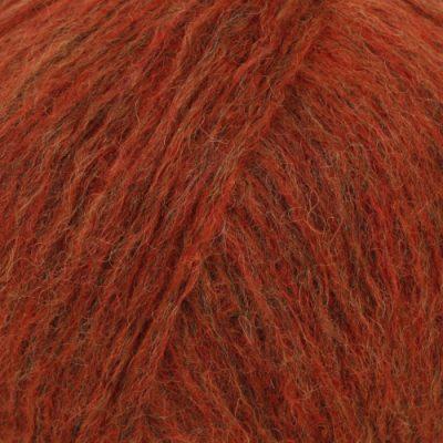 13 - Orange