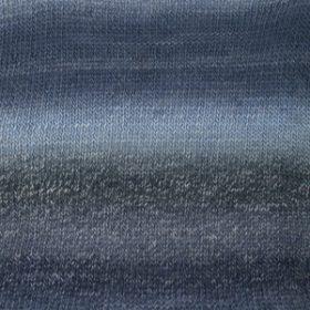 04 -Lysblå