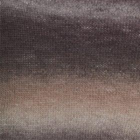 02 - Plomme/beige/lyng