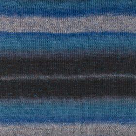 03 - blå