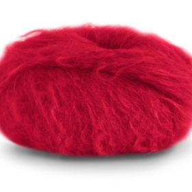 907 Rød