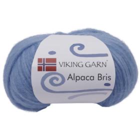 323 - Blå