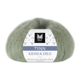 4009 Jadegrønn
